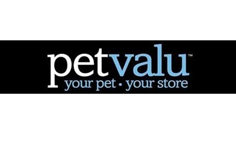 (Aug 12) Pet Valu Masonville Cat Adoption Event