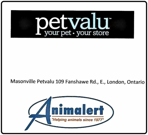 Masonville-Petvalu-Adoption